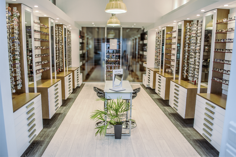 eye plus optician sunglasses nicosia cyprus
