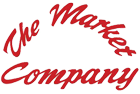 The Market Company welcomes back