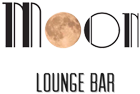 Sensual & KizzAfro Promo Party - Latin Thursdays at Moon Lounge Bar