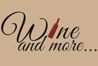 Wine Tasting at Wine and More | Wednesday 29 November